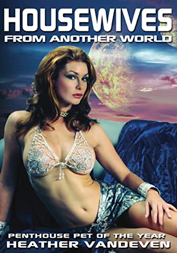 Housewives from Another World online film