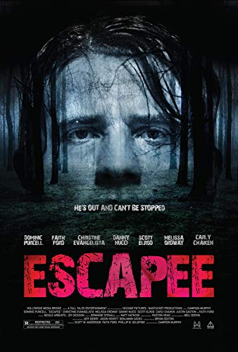 Escapee online film