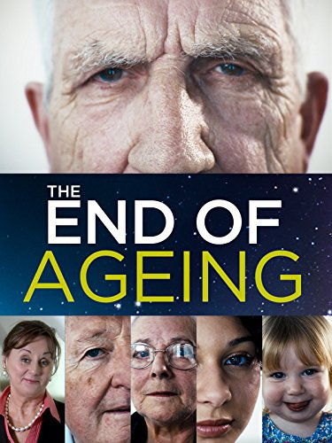 The End of Ageing online film