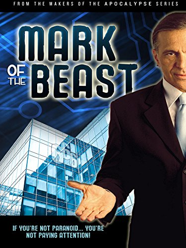 The Mark of the Beast online film