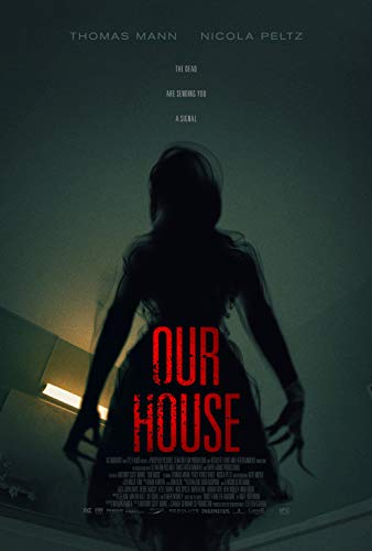 Our House online film