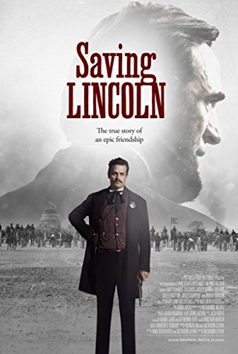 Saving Lincoln online film