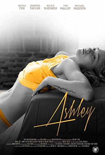 Ashley online film