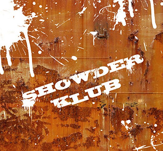 Showder Klub - 10. évadonline film