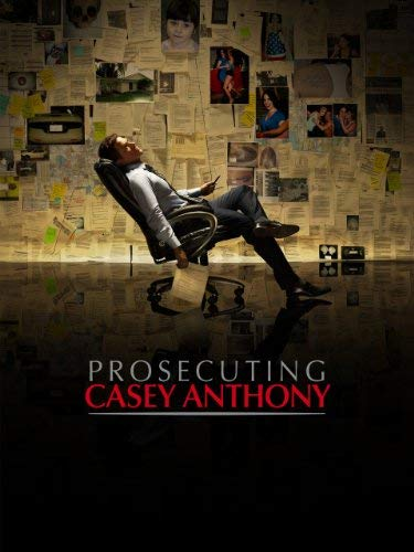 Casey Anthony pere online film