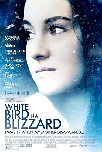 White Bird online film