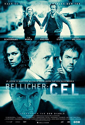Bellicher: Cel online film