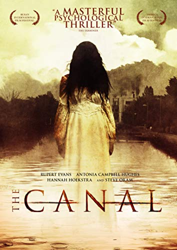 The Canal online film