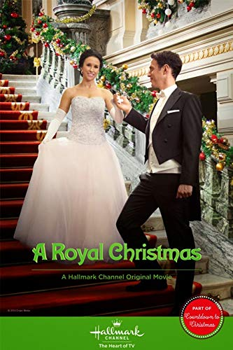 A Royal Christmas online film