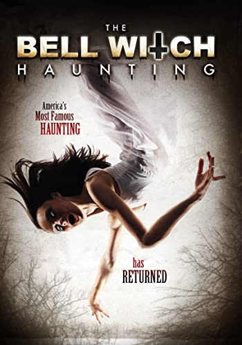 The Bell Witch Haunting online film