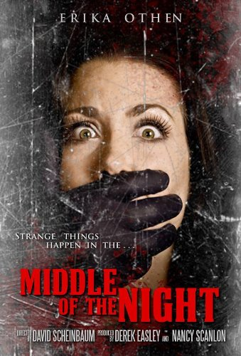 Middle of the Night online film