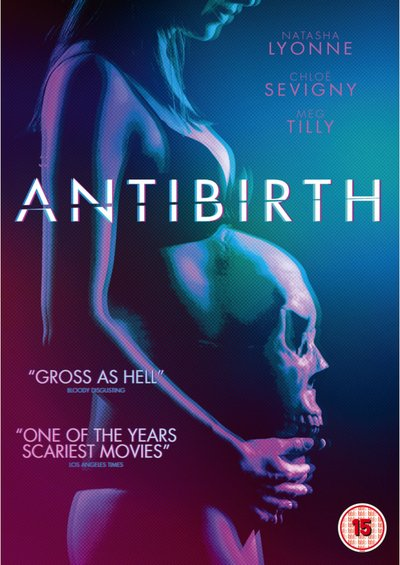 Antibirth online film