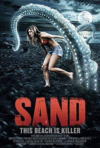 The Sand online film