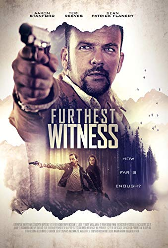 Furthest Witness online film