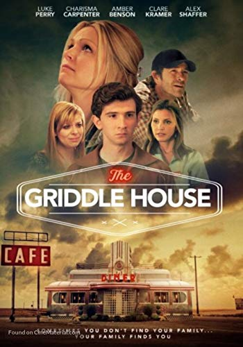 The Griddle House online film