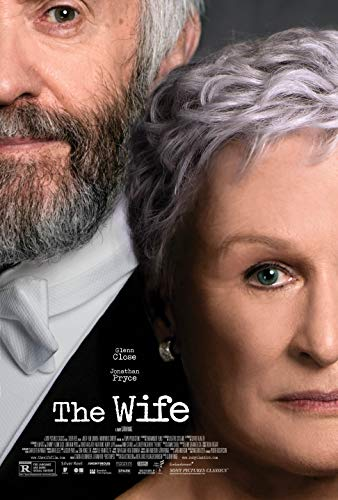 The Wife online film