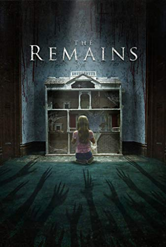 The Remains online film