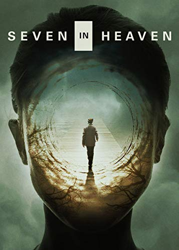 Seven in Heaven online film