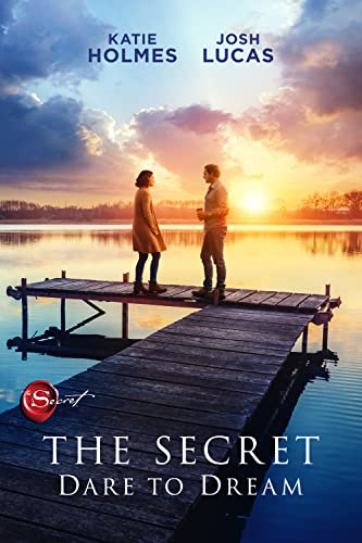 The Secret: Dare to Dream online film
