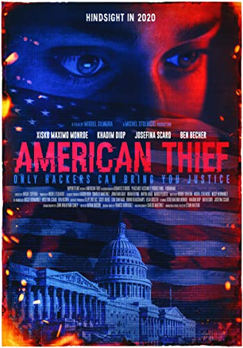 American Thief online film