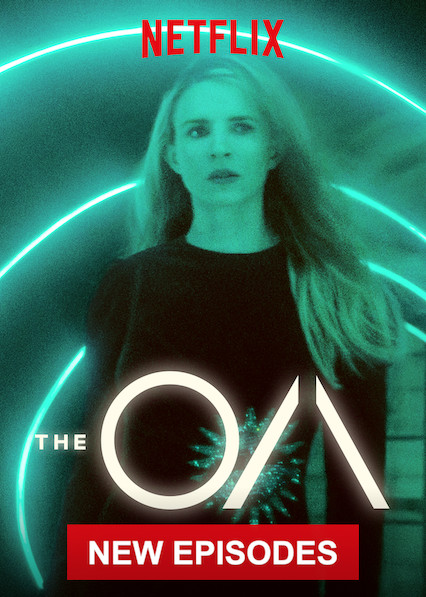 The OA - 1. évadonline film