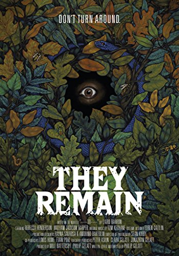 They Remain online film