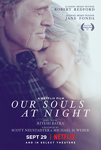 Our Souls at Night online film