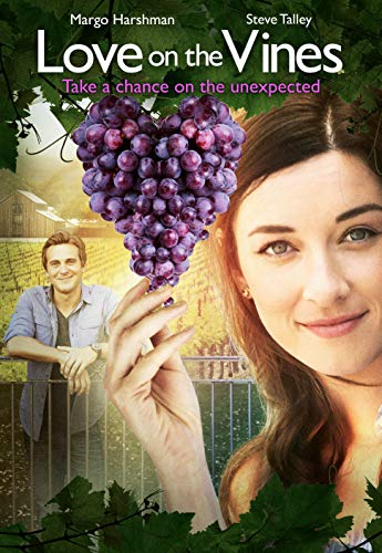 Love on the Vines