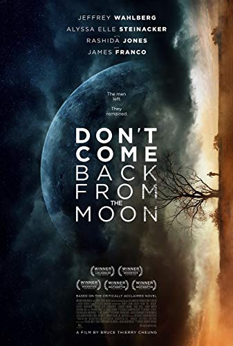 Don't Come Back from the Moon online film