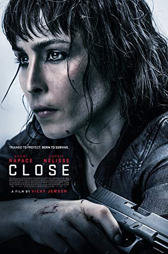 Close online film
