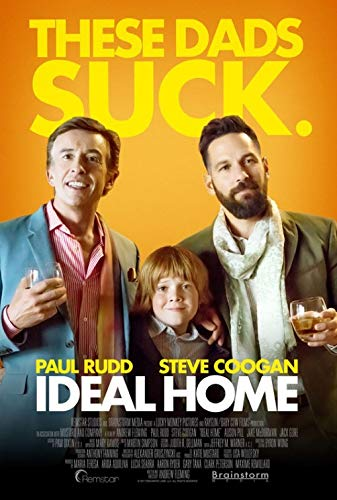 Ideal Home online film