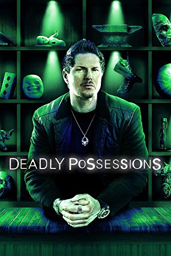 Deadly Possessions - 1. évadonline film