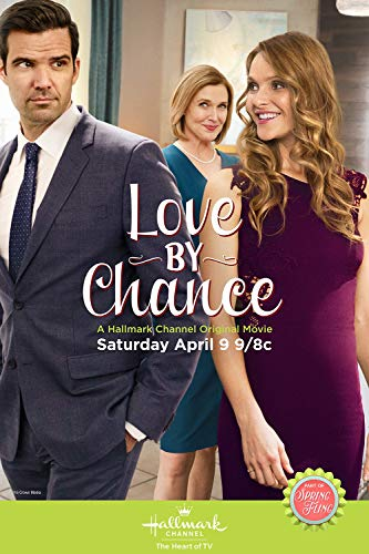 Love by Chance online film