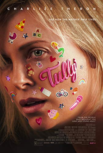 Tully online film