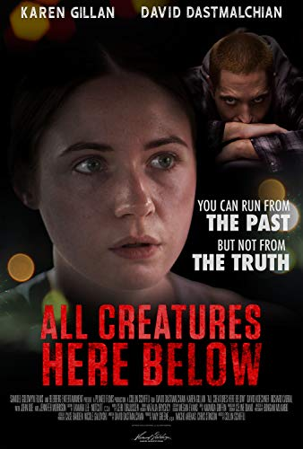 All Creatures Here Below online film