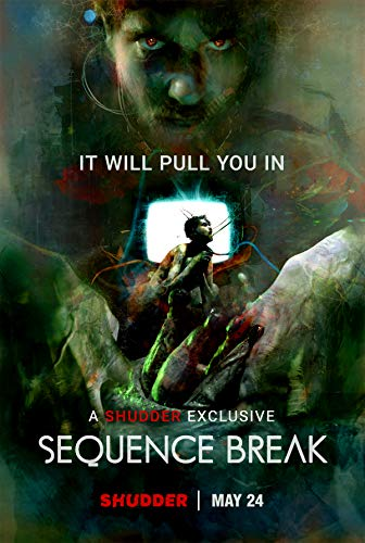 Sequence Break