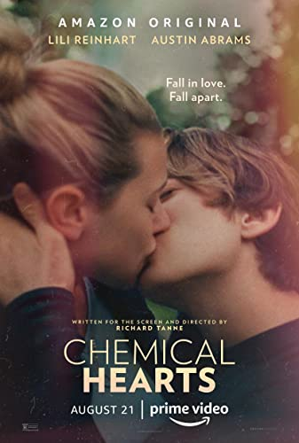 Chemical Hearts online film