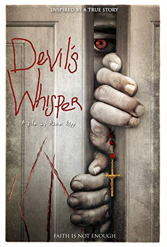 Devil's Whisper online film