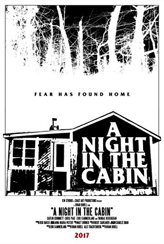 The Cabin online film