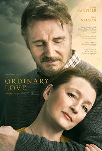 Ordinary Love online film