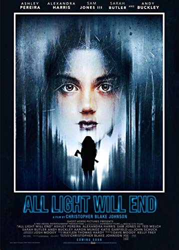 All Light Will End online film