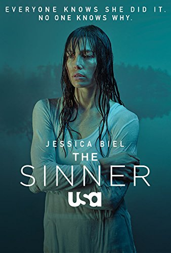 The Sinner - 3. évad online film