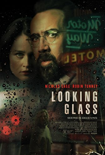 Looking Glass online film