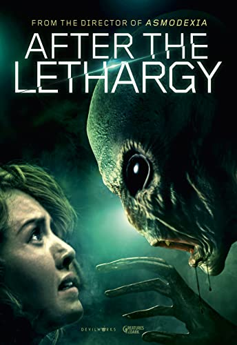 After the Lethargy online film