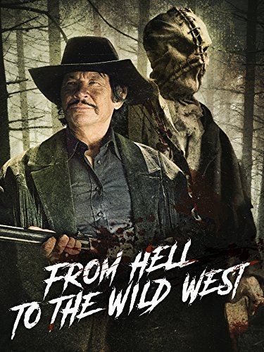 From Hell to the Wild West online film