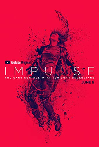Impulse - 1. évadonline film
