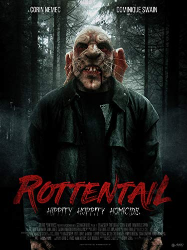 Rottentail online film