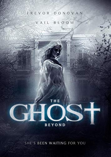 The Ghost Beyond online film