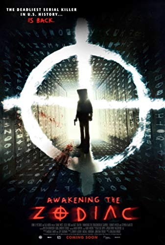 Awakening the Zodiac online film