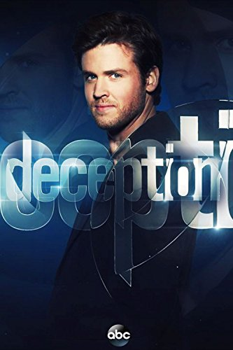 Deception (2018) - 1. évad online film